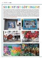 BESTplus - Page 6