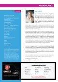 Barneveld Magazine 3e jaargang nummer 2 - Page 3