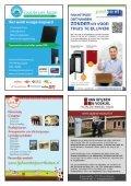 Barneveld Magazine 3e jaargang nummer 2 - Page 4