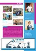 Barneveld Magazine 3e jaargang nummer 2 - Page 5