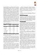 Informe de Posicionamiento Terapéutico de lomitapida (Lojuxta ) - Page 2