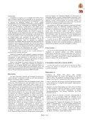 Informe de Posicionamiento Terapéutico de lomitapida (Lojuxta ) - Page 3