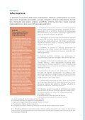 Carta italiana per la promozione delle vaccinazioni - Page 5