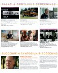 AFI DOCS FILM FESTIVAL - Page 2