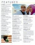 AFI DOCS FILM FESTIVAL - Page 3