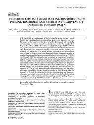 Italiano dsm 5 pdf