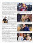 Country - Page 2