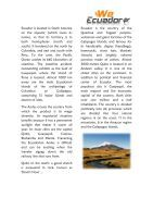 HIGHLANDS - Page 2