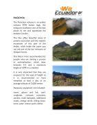 HIGHLANDS - Page 5