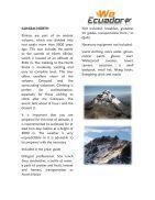 HIGHLANDS - Page 7
