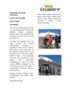 HIGHLANDS - Page 3