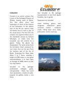 HIGHLANDS - Page 6