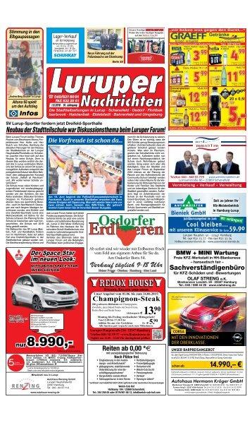 Ausgabe 01-06-2016