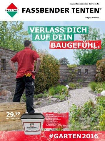 Gartenbeilage2016