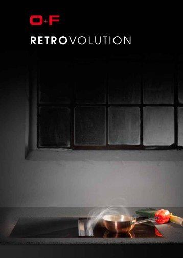 Retrovolution 2016