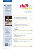 ISSUE 7 / MAY 2016 - Page 2