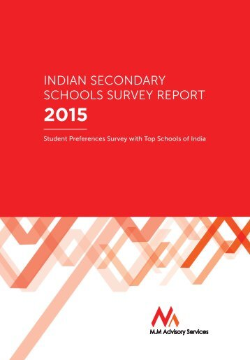 MM-Report-sept2015_print-ready