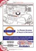 Feria de Primavera de Antequera - Page 6