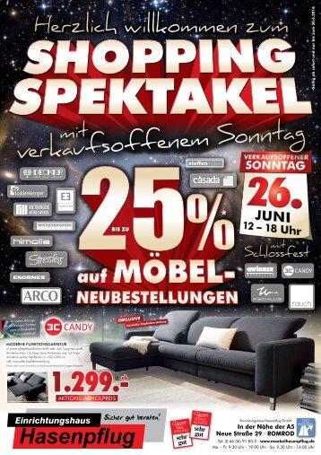1623-25_Hasenpflug_Shopping-Spektakel_8xA3_1