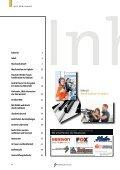 blasmusik Ausgabe Juni 2016 - Seite 4