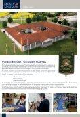 Vereins- und Festbedarf Katalog 2019 - Page 2
