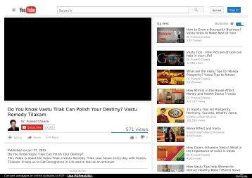 _https---www_youtube_com-watch-v=ZEnw9UuBLWI