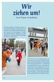 Spielzeitheft 2016/17 - Page 4