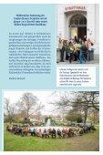 Spielzeitheft 2016/17 - Page 5
