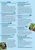 Garden Trail - Page 3