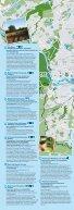 Garden Trail - Page 4