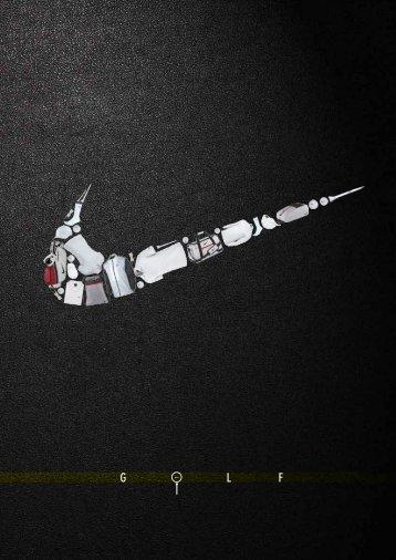 Nike_Brochure_GER