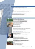 Пинежский районный суд 16 - Page 3