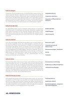 DIE DIGITALE PERSONALAKTE– mehr Effi zienz ... - Henrichsen AG - Seite 4