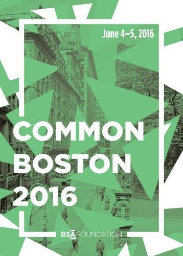 CB16+Open+House+Festival+Program