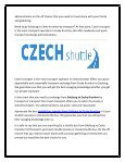 Czech_Shuttle_bus_transportation_from_Salzburg_to_Cesky_Krumlov_and_back - Page 2