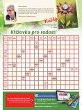 Velký Košík - červen / červenec - Page 2
