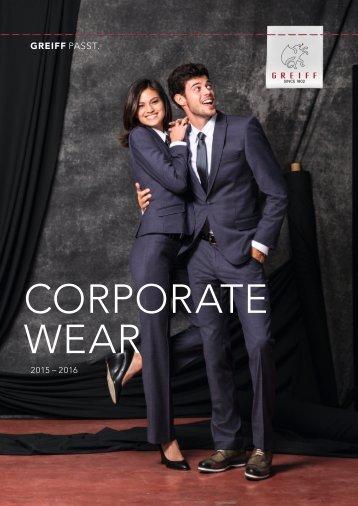 Brochures-2016-Greiff Representatie kleding