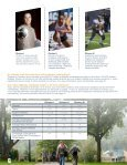 student-athlete - Page 6
