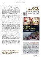vorschau_promedia_herbst_2016_final - Page 3