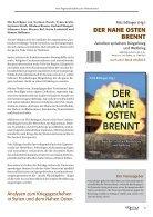 vorschau_promedia_herbst_2016_final - Page 5