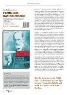 vorschau_promedia_herbst_2016_final - Page 6