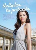 Catálogo Junio Español - Page 2