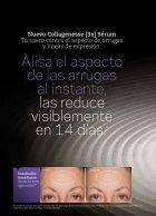 Catálogo Junio Español - Page 6