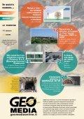 GEOmedia 2 2016 - Page 4