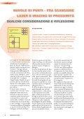 GEOmedia 2 2016 - Page 6