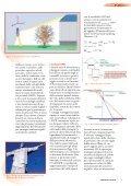 GEOmedia 2 2016 - Page 7