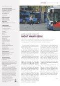 DER MAINZER - Das Magazin für Mainz und Rheinhessen - Nr. 309 - Juni 2016 - Seite 3