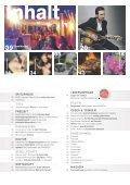 DER MAINZER - Das Magazin für Mainz und Rheinhessen - Nr. 309 - Juni 2016 - Seite 5