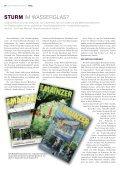 DER MAINZER - Das Magazin für Mainz und Rheinhessen - Nr. 309 - Juni 2016 - Seite 6