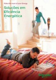 Catálogo de Eficiência Energética(versão 07-Final)